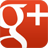 siga o EncontraSe no Google+